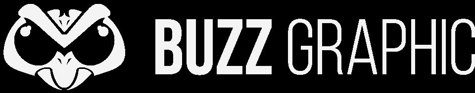 Buzz Graphic